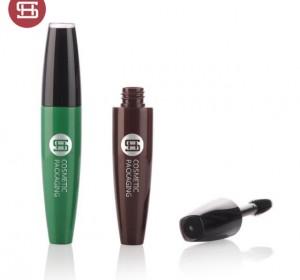 plastic custom private label mascara tube container 9013