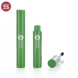 empty plastic custom private label mascara tube container9655