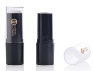 OEM round shape  foundation tube –item NO 9706