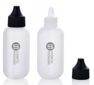 [Copy] fashion new design empty cosemtic jar