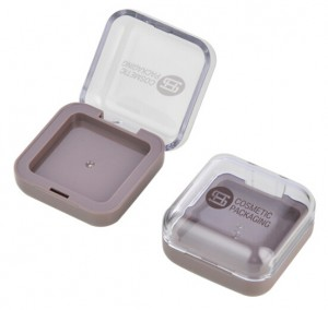 9792# inner dia 43mm small  powder case