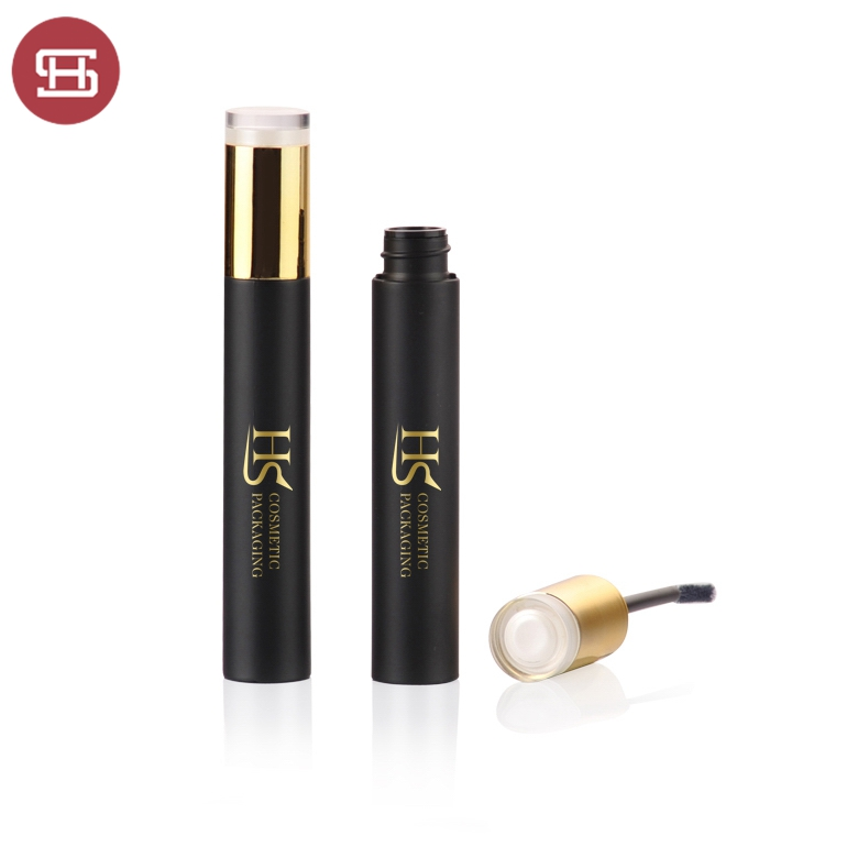 China Cheap price Empty Mascara Tube With Brush -