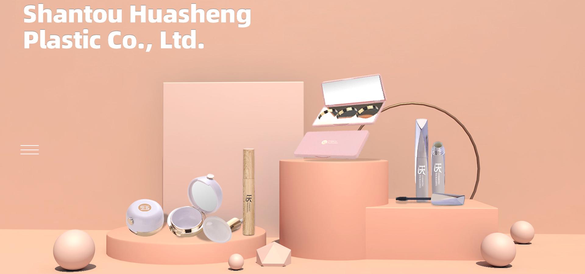 huasheng101